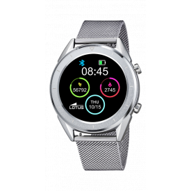 Smart watch Lotus l50006_1