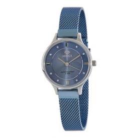 reloj marea B54138/3