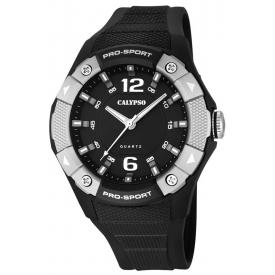 Reloj K5676/7 Calypso