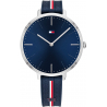 Reloj Tommy Hilfiger 1782154 watch