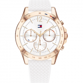 Reloj Tommy Hilfiger 1782199 watch
