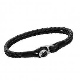 Pulsera Tommy Hilfiger 2790197S bracelet