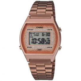 Casio watch B640WCG-5EF
