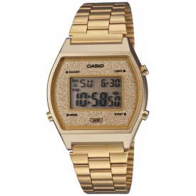Casio watch B640WCG-9EF