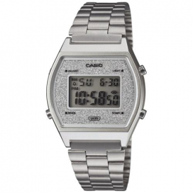 Casio watch B640WDG-7EF
