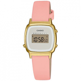 Casio WATCH LA670WEFL-4A2EF