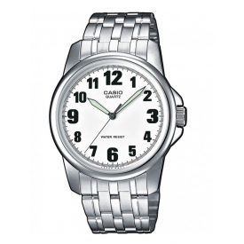 Casio WATCH MTP-1260PD-7BEF