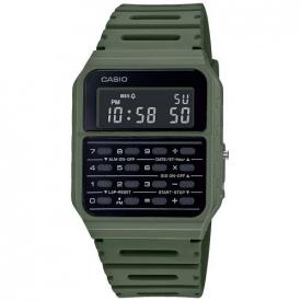 Reloj Casio CA-53WF-3BEF