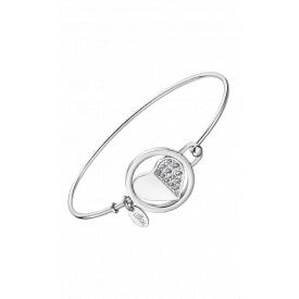 LOTUS bracelet ls2014-2_4