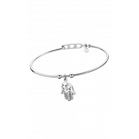 LOTUS bracelet ls2015-2_6