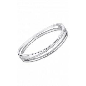LOTUS bracelet ls2113-2_1