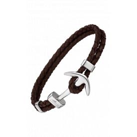 Pulsera Lotus bracelet ls1832-2/5