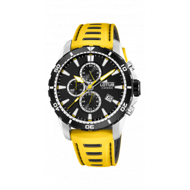 Reloj Lotus 18600/1