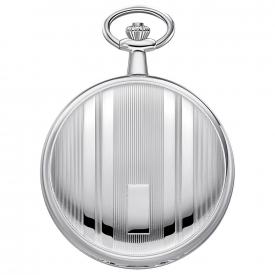 Reloj de bolsillo Festina f2022/1