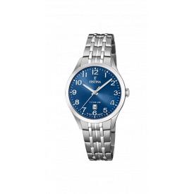 Festina watch f20468/2