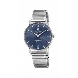 Reloj Festina watch f20250/2