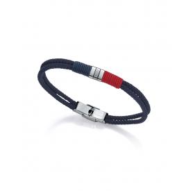 Bracelet Viceroy 6466P01013