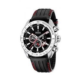 Reloj Festina F16489_5
