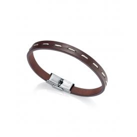 Viceroy bracelet 75217P01011