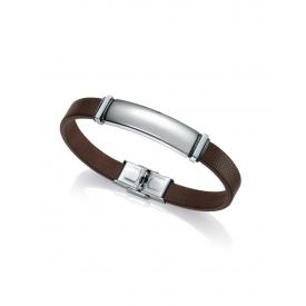 Viceroy bracelet 75184P01011