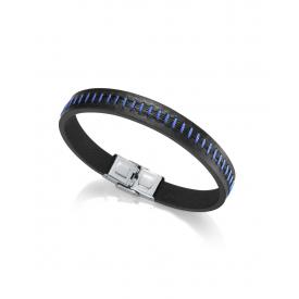 Viceroy bracelet 75218P01013