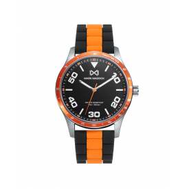 Mark Maddox watch HC7135-54