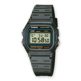 Reloj Casio W-59-1VQES