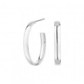 Hoops earrings  Itemporality  SEA-152