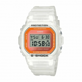 Casio G-Shock WATCH DW-5600LS-7ER