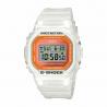 Casio G-Shock WATCH DW-5600LS-7ER