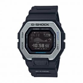 Reloj Casio G-Shock GBX-100-1ER