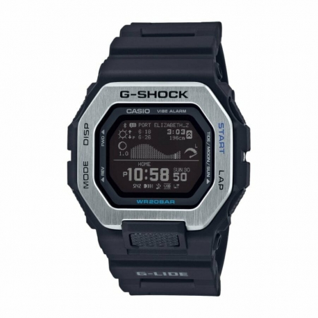 Casio G-Shock WATCH GBX-100-1ER