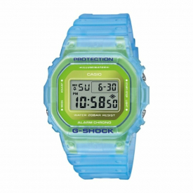 Casio G-Shock WATCH DW-5600LS-2ER