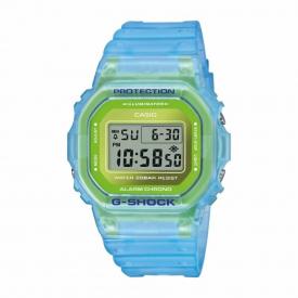 Reloj Casio G-Shock DW-5600LS-2ER