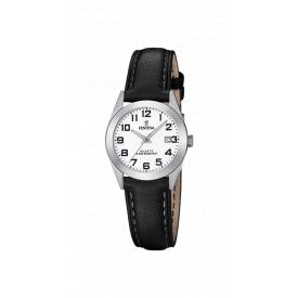 festina watch f20447/1
