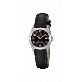 Reloj festina f20447/3