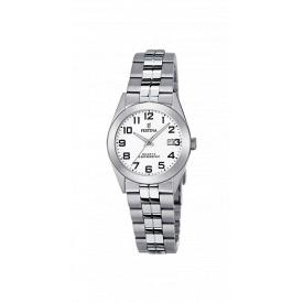 Reloj Festina f20438/1