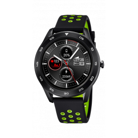 Smart watch lotus 50013/1