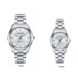 Couple watches  Viceroy 471173-401086