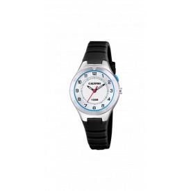 Calypso watch K5800/4