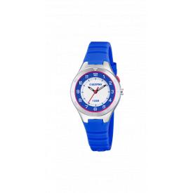 Calypso watch K5800/3