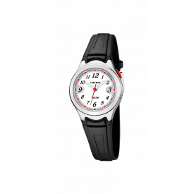 Calypso watch K6067/4