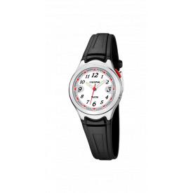 Reloj  Calypso K6067/4