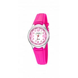 Calypso watch K6067/3