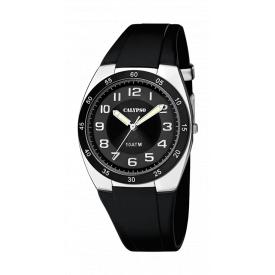 Calypso K5238/7 watch