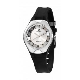 Calypso K5162/1watch