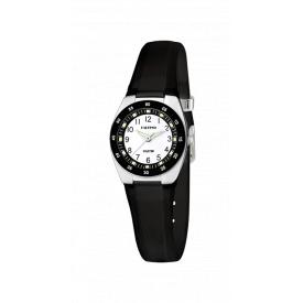 Calypso watch K6043/f