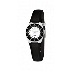 Reloj  Calypso K6043/f