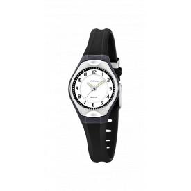 Calypso watch K5163/j