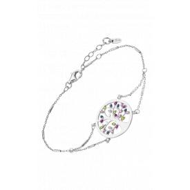 bracelet  Lotus silver lp1890-2/1